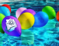 Cómo gestionar las campañas de email en los meses de verano