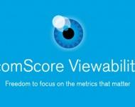 ComScore lanza un servicio para medir la visibilidad de campañas de vídeo y display