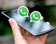 Whatsapp busca nuevas formas de rentabilizar su servicio gratuito de mensajería