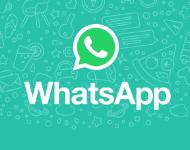 Whatsapp añade un buscador de imágenes GIF