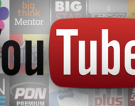 Google modificará sus normas publicitarias ante el boicot de grandes anunciantes