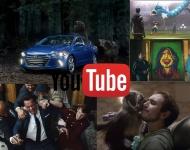 Los 10 anuncios más vistos en Youtube en 2016