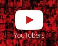 Nace la primera plataforma que ofrece trabajo a los youtubers