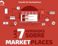 Las 7 verdades sobre los Marketplaces