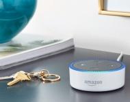 Amazon quiere convertir Alexa en un nuevo soporte para publicidad