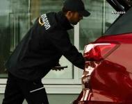 Amazon enviará los pedidos al maletero del coche