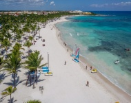 Barceló busca influencers para fotografiar las mejores playas del Caribe