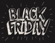 5 tácticas para vender más durante el Black Friday