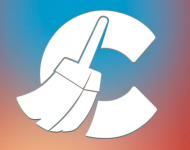 CCleaner resulta infectado por un malware