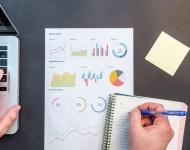 La prospección del inventario de anuncios es lo  más importante para elegir un DMP