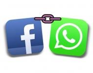 Whatsapp guardará tus fotos en servidores de Facebook