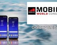 Samsung, Nokia, Google y Huawei dominaron la conversación social en Mobile World Congress.