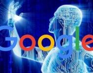 Google humaniza la Inteligencia Artificial con el proyecto PAIR