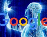 Google humaniza la Inteligencia Artificial con el proyecto PAIR