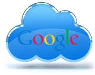 Google Drive para escritorio desaparecerá dando paso a Drive File Stream