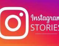 Instagram prueba un botón para compartir sus Stories en Facebook