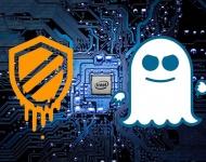 ¿A qué procesadores afectan las vulnerabilidades Spectre y Meltdown?