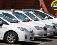 La app NTaxi permite compartir taxi y ahorrar hasta un 60% de la carrera