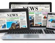 Google eliminará el primer click gratis en el consumo de noticias