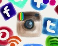 ¿Cúal es el mejor día para publicar en las principales redes sociales?