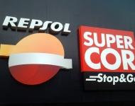 El Corte Inglés venderá sus productos en las 3500 gasolineras de Repsol