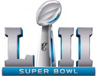 Los anunciantes de la Super Bowl pagarán este año más de 5 millones de dólares por cada anuncio
