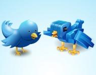 Esta herramienta te dice si hablas con un bot de propaganda en Twitter