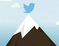 Twitter amplía la longitud del nombre de perfil a 50 caracteres