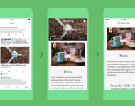 "Twitter lanza la ""Video Website Card"", un nuevo formato publicitario"