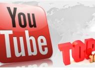 Youtube revela los 10 vídeos más vistos en 2017