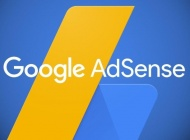 Google dará conferencias en directo sobre su plataforma publicitaria AdSense