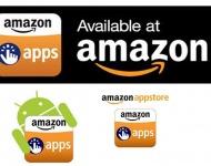 Amazon planea lanzar una aplicación de mensajería llamada Anytime