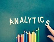 La analítica es fundamental pero ¿en qué áreas funciona y es rentable?