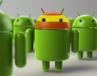 Más del 70% de las compras con móvil en España se realizan con Android