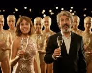 """Freixenet reivindica el """"arte de brindar"""" en su nuevo anuncio de Navidad"""