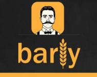 Barly, la app para los amantes de las cervezas artesanas