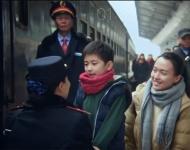 Un emotivo comercial de Apple filmado con iPhoneX se hace viral en China