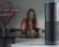Por qué tu web debe optimizarse ahora para las búsquedas de voz