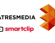 Smartclip y Atresmedia crean los Premios Vértice para reconocer las mejores campañas integrales y multipantalla