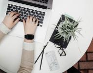 Cuál es la mejor plataforma para crear un blog