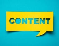 Nueva metodología para poder evaluar la eficacia del Branded Content