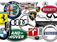 Qué es y qué ventajas aporta el branding corporativo