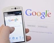 Google penalizará el posicionamiento de páginas web con tiempos de carga lentos en su versión móvil