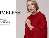 Zara elige modelos de más de 40 años para protagonizar su nueva campaña