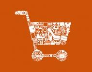Consumo multiplataforma, cómo usar trigger emails para combatir el abandono de compra