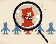 5 preguntas clave para gestionar eficazmente tu marca personal
