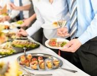 10 claves para organizar un evento corporativo eficaz