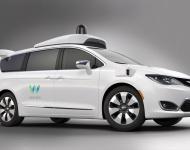 Los coches autónomos de Google ya están circulando en calles de Estados Unidos