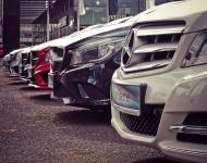 La publicidad es responsable del 46% del tráfico a concesionarios de automóviles