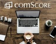 El móvil duplica al desktop en consumo de Internet